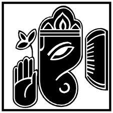 ganesha-ayurveda